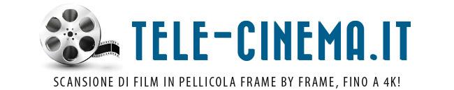 Telecinema logo