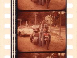 telecinema_sindrome_acetica_film_35mm